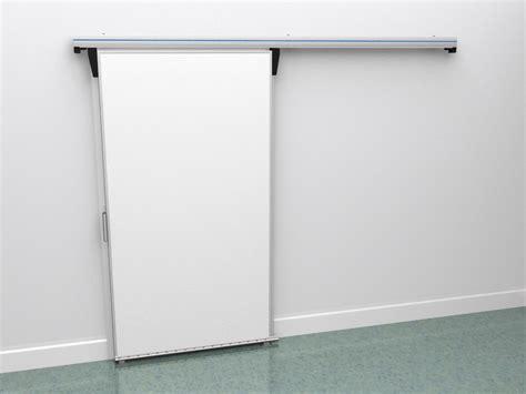 frigo de chambre accessoires et portes pour panneaux frigo panneau frigo