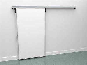 Accessoires et portes pour panneaux frigo Panneau frigo France Var (83)