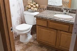 Bathroom Countertops Gallery Minneapolis Plymouth MN