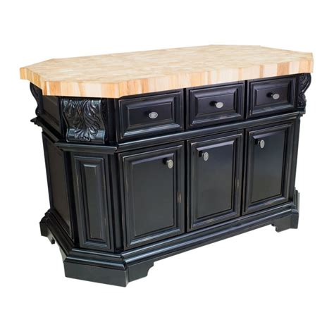 buy kitchen islands buy dorset kitchen island
