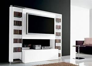 Tv Schrank Weiß Holz : fernsehschrank super moderne modelle ~ Bigdaddyawards.com Haus und Dekorationen