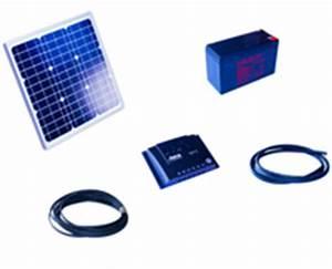 Solar Inselanlage Berechnen : solaranlage selber bauen teich filter ~ Themetempest.com Abrechnung