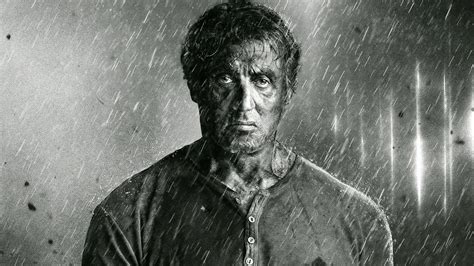 sylvester stallone  rambo  blood  wallpapers hd