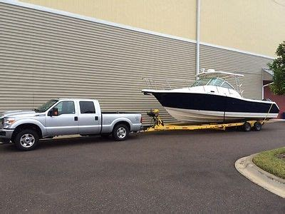 Boats For Sale Midwest by Midwest Midwest Mc Boats For Sale