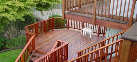 tigerwood decking pros cons tigerwood decking pros cons jen joes design