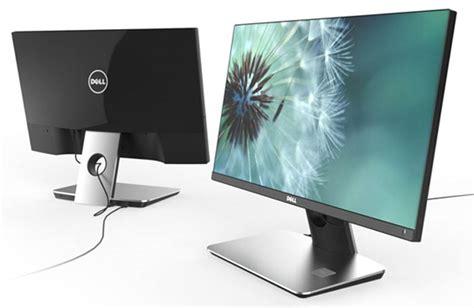 piedistallo monitor dell announces the ultrasharp 30 4k oled monitor