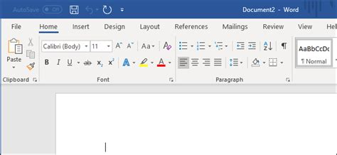 What S The Version Of Microsoft Office by What S The Version Of Microsoft Office