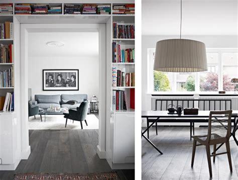 'the Apartment' Interior Design Studio