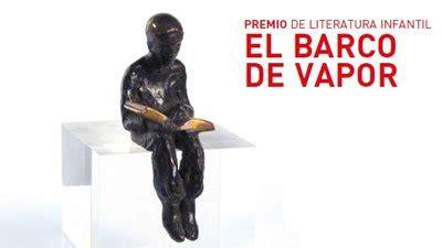 Barco De Vapor Rasi by El Barco De Vapor Literatura Infantil Y Juvenil Sm