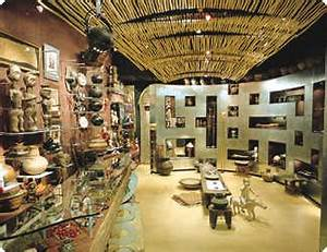 shopping in cape town shopping guide cape town art curios With interior decor shops cape town