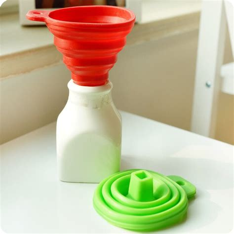 dhl  shipping pcs kitchen gadgets tool accessories
