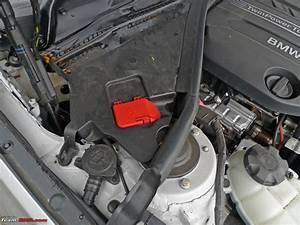 Batterie Bmw 320d : bmw 320d 328i official review team bhp ~ Medecine-chirurgie-esthetiques.com Avis de Voitures