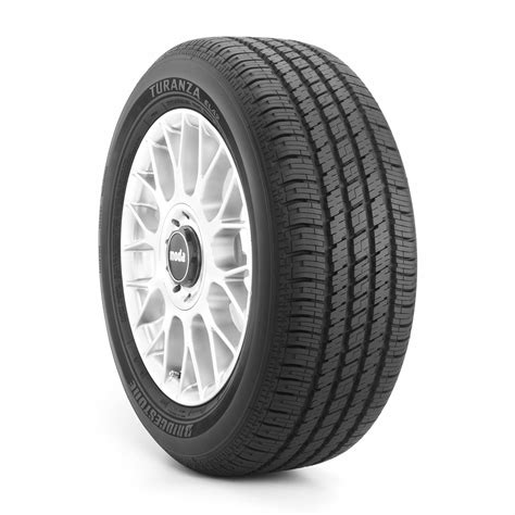 All-season Car Tire For Quiet, Comfortable Ride