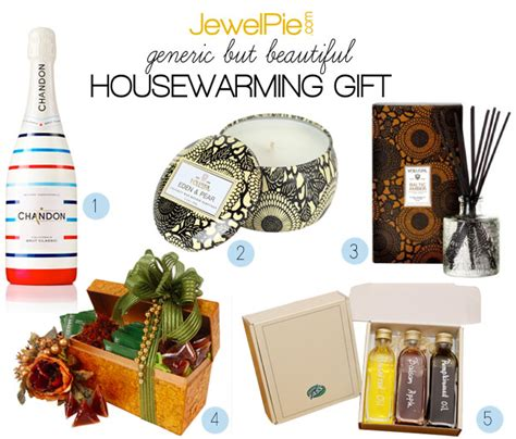 gifts  housewarming party  india gift ftempo