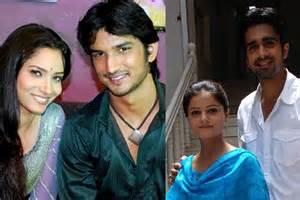 Pavitra Rishta lead couple joins in Chhoti Bahu's celebrations