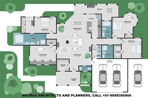 modern villa designs cottage house plans luxury villas