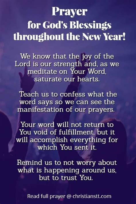 best prayers for welcoming a new year 109 best morning prayers images on bible scriptures bible verses and biblical verses
