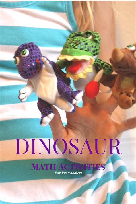 dinosaur activities for preschool math play and more 278 | W2BI2BN2BC2A0A2BC2A0T2BR2BI2BP