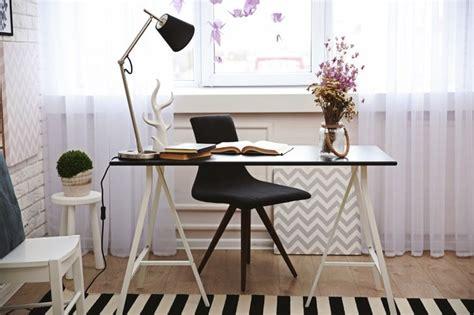 accessoires bureau fille 63 idées de bureau d ado comment bien l aménager