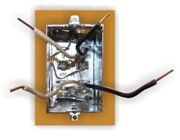 hooking   light switch tcworksorg