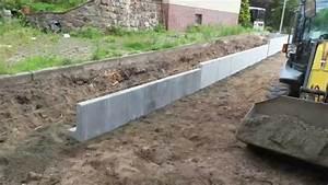 L Steine 50 Cm Hoch : l steine mit lauenburger altstadtpflaster youtube ~ Frokenaadalensverden.com Haus und Dekorationen