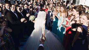 Photographer Behind #FollowMeTo Project Marries Woman From ...