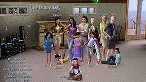 How do you play? — The Sims Forums