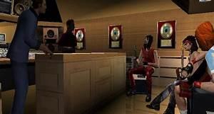 Love Juice GTA Wiki The Grand Theft Auto Wiki GTA IV