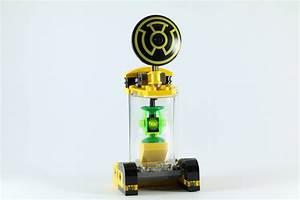 Image Gallery Lego Lantern