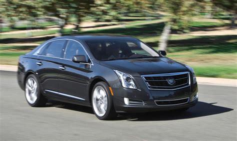2020 Cadillac Xts by 2020 Cadillac Xts Specifications 2019 2020 Cadillac