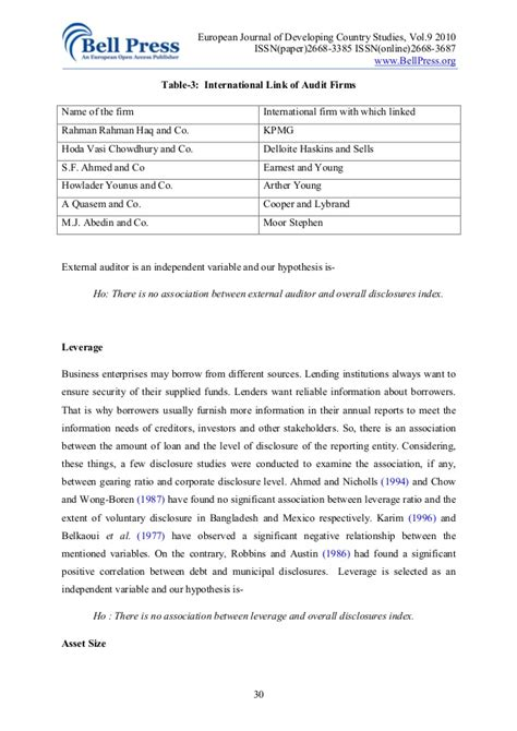 Are Professional Resume Services Worth Itare Professional Resume Services Worth It by Essay Writing Australia 187 Writing Persuasive Essay Esl Students