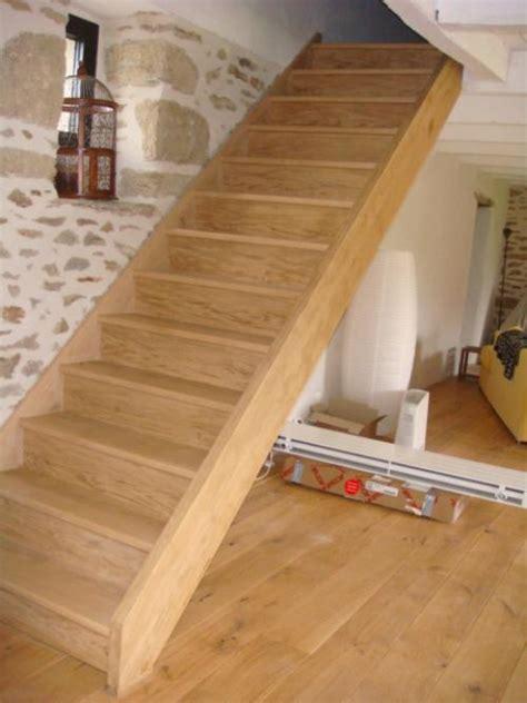marche en chene pour escalier 28 images marche d escalier marches d escalier ch 234 ne