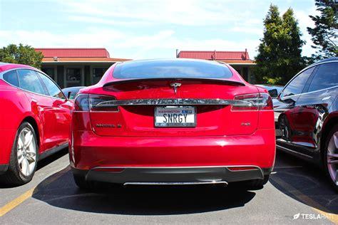 Best Vanity Plates Ideas by Showcasing The Best Tesla Vanity Plates