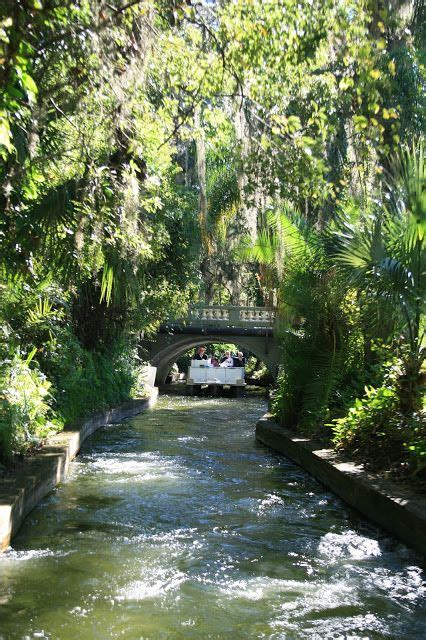 Winter Park Boat Ride by 1000 Ideas About Winter Park Florida On