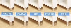 Füße Für Kallax : ikea m belf e jetzt gehts hoch hinaus news blog new swedish design ~ Eleganceandgraceweddings.com Haus und Dekorationen