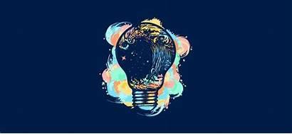 Illustrator Adobe Tutorials Tutorial Icon Tools Graphic