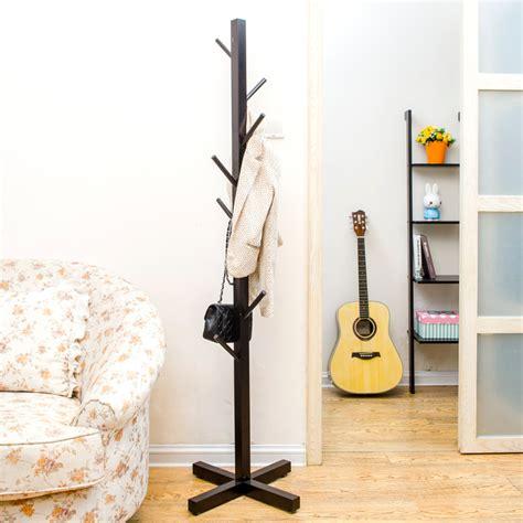 ikea hanger rack mudroomikea window seat storage ikea ideas front door