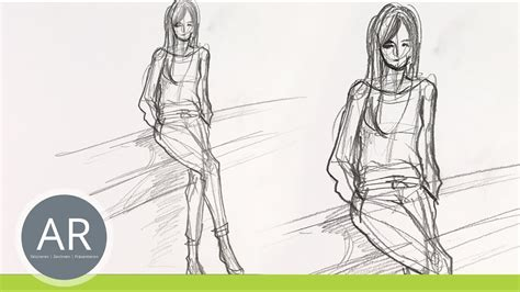 Liegende Person Zeichnen by Figuren Zeichnen Menschen Zeichnen Figurine Zeichnen
