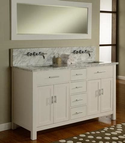 wall wall mounting systems bathroom vanities