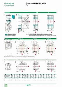 Catalogo General De Productos Schneider By Eduardo Alvarez