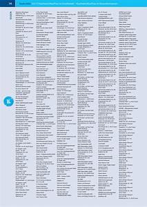Dänisches Bettenlager Essen : die junge wirtschaft essen 2017 azubi atlas essen 2017 by patrick schaab issuu ~ Yasmunasinghe.com Haus und Dekorationen