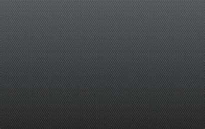 Grey Gray Pattern Background Backgrounds Wallpapers Dark