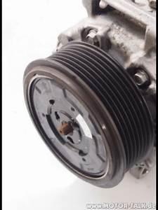W211 Klimakompressor Magnetkupplung : klimakompressor kupplung ausbauen was ist das f r eine ~ Jslefanu.com Haus und Dekorationen