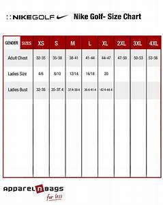 Dimension Polo 6 : nike golf size chart gloves shirts polo sizing ~ Medecine-chirurgie-esthetiques.com Avis de Voitures