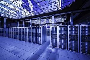 Mellanox's Interconnect Solutions Provide Cisco UCS Server ...