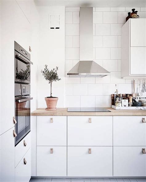 tiles for the kitchen 6 225 likes 55 comments immy indi immyandindi on 6225