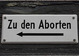 Toilette Auf Spanisch : toilette ~ Buech-reservation.com Haus und Dekorationen