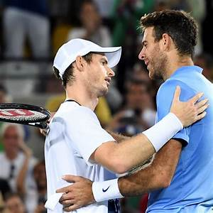 Ranking the 10 Best Men's Tennis Matches in the 2016 ...
