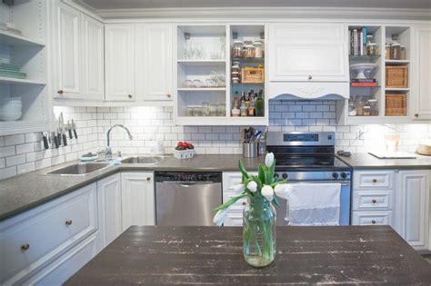 cuisine renovee minimalisme vintage sur le plateau lapresse ca