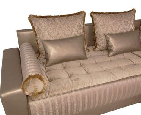 canapé salon marocain salon marocain canape d angle style sofamobili